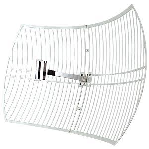 WLAN Antenne, N Stecker TP-LINK TL-ANT2424B