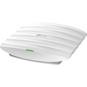 WLAN Access Point 2.4/5 GHz 1350 MBit/s TP-LINK EAP225
