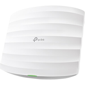 WLAN Access Point 2.4/5 GHz 1750 MBit/s TP-LINK EAP245