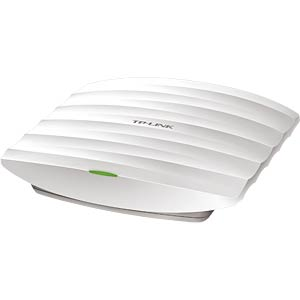 WLAN Access Point 2.4/5 GHz 1200 MBit/s TP-LINK EAP320