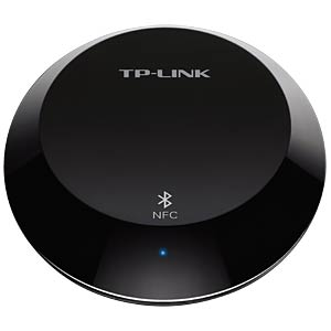 Bluetooth Music Receiver with NFC, A2DP TP-LINK HA100
