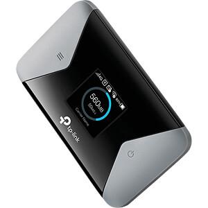 Mobiler WLAN Hotspot 4G/LTE TP-LINK M7310