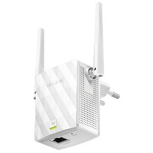 Universeller 300 MBit/s-Wireless-N-Repeater TP-LINK TL-WA855RE
