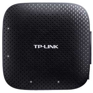 4-Port-USB-3.0-Hub TP-LINK UH400