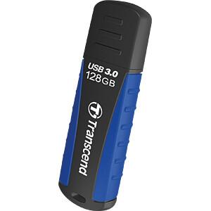 USB-stick, USB 3.0, 128 GB, JetFlash 810 TRANSCEND TS128GJF810