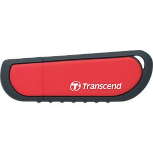 USB-Stick, USB 2.0, 16 GB, JetFlash V70 TRANSCEND TS16GJFV70