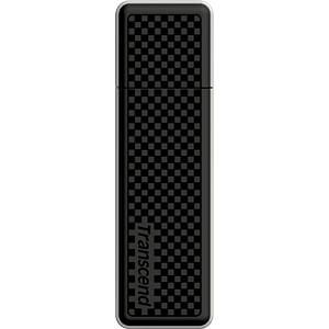 USB-Stick, USB 3.0, 256 GB, JetFlash 780 TRANSCEND TS256GJF780