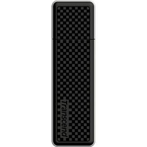 USB-Stick, USB 3.0, 32 GB, JetFlash 780 TRANSCEND TS32GJF780
