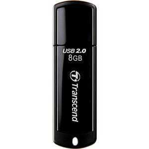 TS8GJF350 - USB-Stick