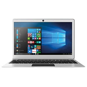Laptop, PrimeBook P13, SSD, Windows 10 Home TREKSTOR 34443