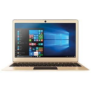 Laptop, PrimeBook P13, SSD, Windows 10 Home TREKSTOR 34683