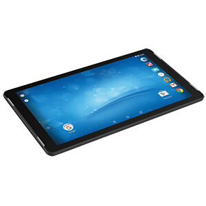 Tablet, SurfTab theatre 13.3, Android™ 6.0 TREKSTOR 38541