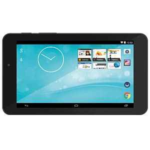 TREKSTOR SurfTab® breeze 7.0 quad 3G TREKSTOR 98541