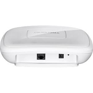 WLAN Access Point 2.4/5 GHz 1200 MBit/s PoE TRENDNET TEW-821DAP