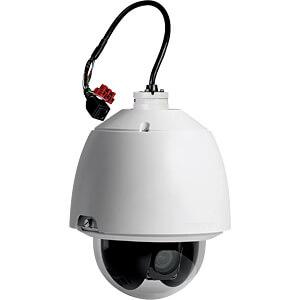 Überwachungskamera, IP, LAN, außen, PoE TRENDNET TV-IP450P