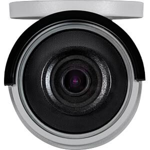 Überwachungskamera, IP, LAN, außen, PoE TRENDNET TV-IP316PI
