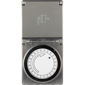 TS 45-19719 - Zeitschaltuhr
