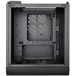 Thermaltake Mini ITX Core V1 THERMALTAKE CA-1B8-00S1WN-00