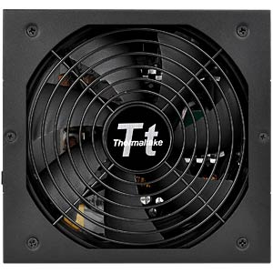 Thermaltake Paris 650W THERMALTAKE W0493RE