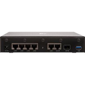Open Source Router Turris Omnia 1 GB TURRIS OMNIA 80074