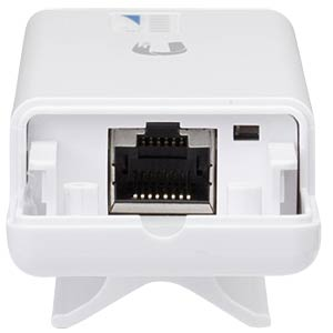 PicoStation M2HP WLAN Access Point 150MBit/s UBIQUITI PICOM2-HP