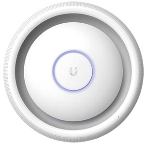 WLAN Access Point 2.4/5 GHz 1750 MBit/s UBIQUITI UAP-AC-EDU