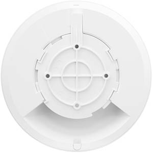 UniFi AC WLAN Access Point 300/867 MBit/s UBIQUITI UAP-AC-LITE-5