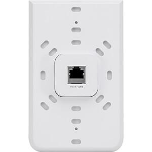 WLAN Access Point 2.4/5 GHz 1750 MBit/s UBIQUITI UAP-AC-IW-PRO