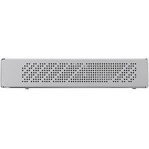 Switch, 8-Port, Gigabit Ethernet, PoE UBIQUITI US-8-150W