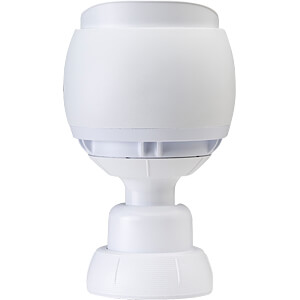 IP camera, WLAN, PoE, outdoor UBIQUITI UVC-G3-AF