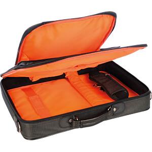 Ultron UT-15 Notebook-Tasche 39.6 cm / 15.6 ULTRON 84757