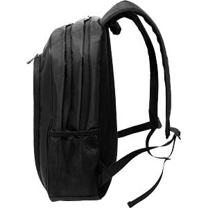 Laptop, Rucksack, Professional 2, 17,3 V7 CBP22-9E