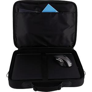 Laptop, Tasche, Essential, 16 V7 CCK1-3E