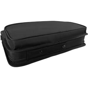 Laptop, Tasche, 11,6 V7 CCK5FIT-1E