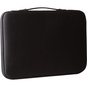 Laptop, Schutzhülle, Neopren, 13,3 V7 CSE4-BLK-9E