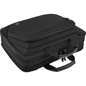 Laptop, Tasche, Cityline, 15,6 V7 CTPD1-1E