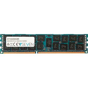 30SO0813-1109 - 8 GB DDR3 1333 CL9 V7