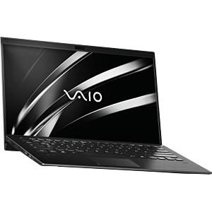 Laptop, SX 14, SSD, Windows 10 Pro VAIO 92953