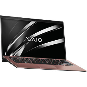 Laptop, SX 14, SSD, Windows 10 Pro VAIO 93063