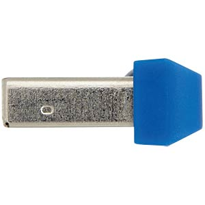 USB-Stick, USB 3.0, 16 GB, Store n Stay NANO VERBATIM 98709
