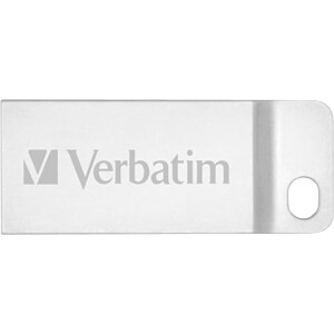 USB-stick, USB 2.0, 32 GB, Executive VERBATIM 98749