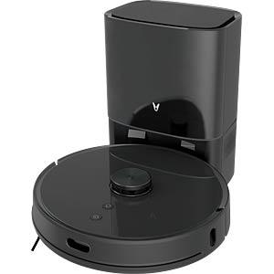 VIOMI V330001 - Saugroboter