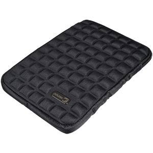 Tablet-Zubehör, Hülle, bis 7, schwarz VIVANCO 32355