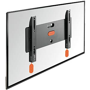 "Wall mount for 48–94 cm (19-37"") TVs VOGELS 73201970"
