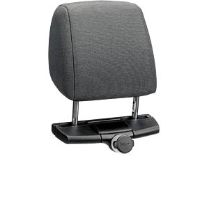 In-car tablet holder VOGELS 8371160