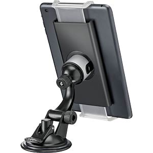 In-car tablet holder for the dashboard (set) VOGELS 8371050