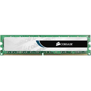1024MB DDR2 533 CL4 Corsair CORSAIR VS1GB533D2