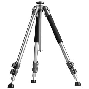 Tripod, full metal WALIMEX 12162