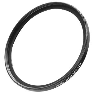 UV filter, 52 mm WALIMEX 17841