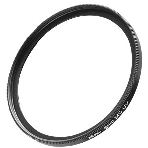 UV filter, 67 mm WALIMEX 17845